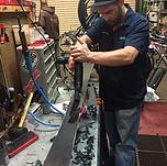 base repair