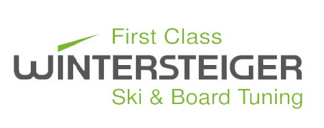 wintersteiger-ski-service-livigno